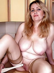Granny, Hairy granny, Granny hairy, Granny stockings, Mature granny, Mature stocking