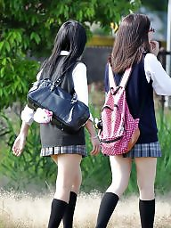 Japanese teen, Asian, Japanese teens, Asian teen, Asian teens