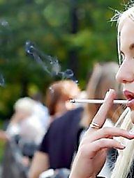 Smoking, Smoke, Babes