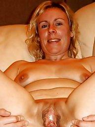 Granny boobs, Bbw granny, Granny bbw, Granny big boobs, Mature boobs, Big mature