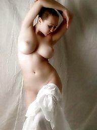 Art, Toes, Erotic, Camel