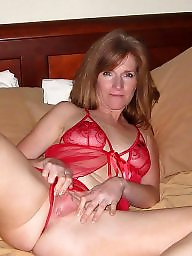 Mature wives, Mature sexy