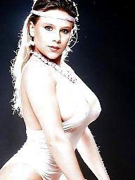 Samantha, Celebrity