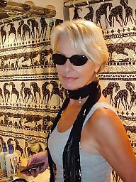 Mature blonde, Strip, Blonde mature, Mature blond, Stripping, Mature strip