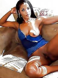 Black mature, Ebony mature, Ebony milf, Mature ebony, Mature black