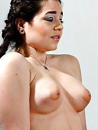 Strapon, Bondage, Femdom bdsm, Female