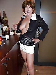 Mom boobs, Mature big boobs, Mature mom, Milf mature