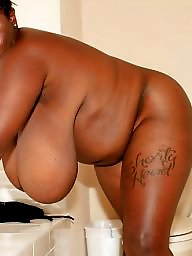 Bbw, Ebony, Black, Big boobs, Ebony bbw, Black bbw