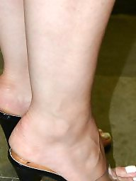 Mature feet, Sexy mature, Latin mature, Mature brunette, Brunette mature