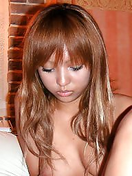Japanese blowjob, Blowjob, Hairy japanese, Japanese girl, Japanese girls, Hairy asian