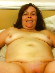 Chubby, Hooker, Chubby mature, Fat mature, Fat bbw, Mature chubby
