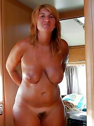 Body, Old mature, Hot mature, Bobs, Big body