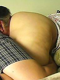 Granny ass, Bbw granny, Bbw ass, Granny bbw, Latina mature, Granny latina