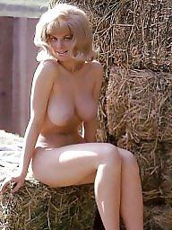 Big tits, Big cock, Amateur boobs, Big cocks, Amateur tits, Amateur big tits