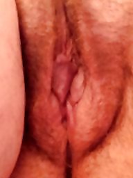 Mature couple, Shower, Mature shower, Mature couples, Couple amateur