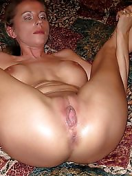 Creampie, Party, Hooker, Whore, Hookers, Creampies
