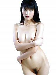 Asian tits