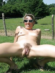 Mom, Moms, Mature mom, Real mom, Amateur mom, Milf mom