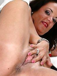 Mature stocking, Stocking mature, Mature in stockings, Horny, Mature horny, Horny mature
