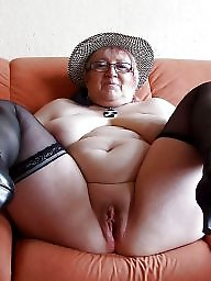 Granny, Granny boobs, Bbw granny, Granny mature, Granny bbw, Grannies