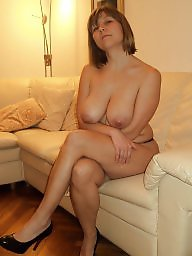 Mature lady, Milf amateur, Mature ladies