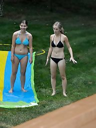 Bikini, Teen beach, Teen bikini, Bikinis