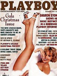 Magazine, Vintage celebrity, Vintage mature, Magazines
