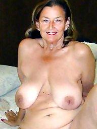 Granny, Amateur mature, Mature milf, Granny mature, Amateur granny, Milf granny