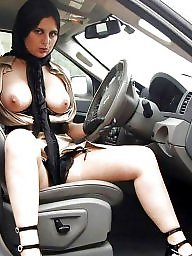 Arab, Arab milf, Arabs, Hot milf, Hot girl, Arab girl