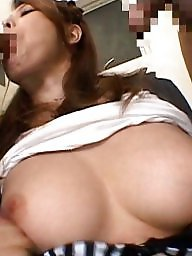 Japanese, Asian milf, Japanese milf, Japanese beauty