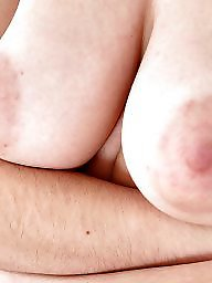 Mature hairy, Hairy matures, Hairy amateur mature