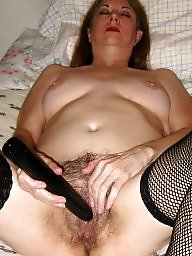 Mature hairy, Mature sex, Hairy mature, Julie, Mature toy, Hairy matures