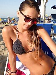 Teen beach, Beach voyeur, Beach teen, Voyeur beach