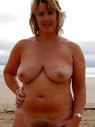 Milf, Mature flashing, Mature flash, Hot mature