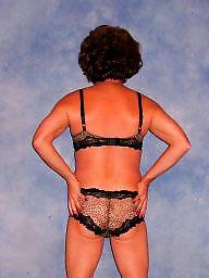 Panty, Pantie, A bra, Amateur panties