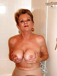 Mature moms, Mom mature, Milf mom, Mature milf, Amateur moms, Mature
