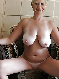 Wives, Mature mom, Amateur mom