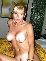 Milf, Mature mom, Mature wives, Mature moms, Mom amateur, Amateur mom