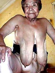 Mature granny, Mature grannies, Milf granny