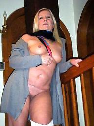 Hairy mature, Wife, Mature hairy, Hairy wife, Hairy stockings, Stocking hairy