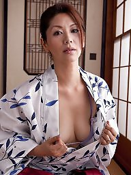 Japanese milf, Asian mom, Japanese mom, Japanese, Asian milf
