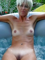 Granny, Mature amateur, Matures, Amateur granny, Mature wives, Milf amateur