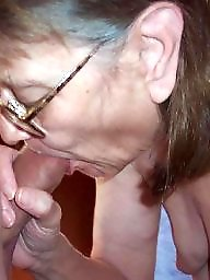 Granny blowjob, Granny big boobs, Mature blowjob, Granny boobs, Mature blowjobs, Big granny