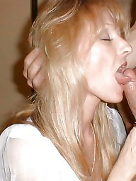 Mom, Moms, Milf mom, Amateur mom, Mom amateur, Mature mom