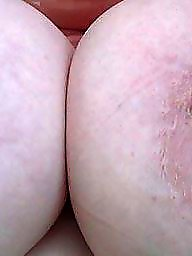 Natural tits, Natural, Nature, Wifes tits, Wife, Amateur big tits