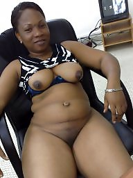 Ebony mature, Ebony, Womanly, Mature black