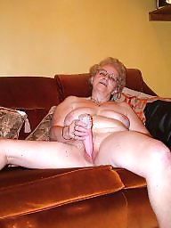 Bbw granny, Granny bbw, Granny boobs, Bbw mature, Bbw grannies, Big granny