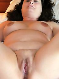 Bbw, Bbw milf, Exposed, Milf bbw, Wifes