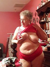 Bbw mature, Momma, Sweet mature