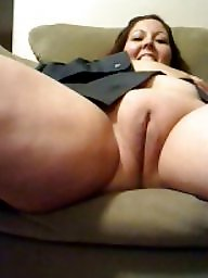 Big pussy, Brunette milf, Milf pussy, Pussy ass